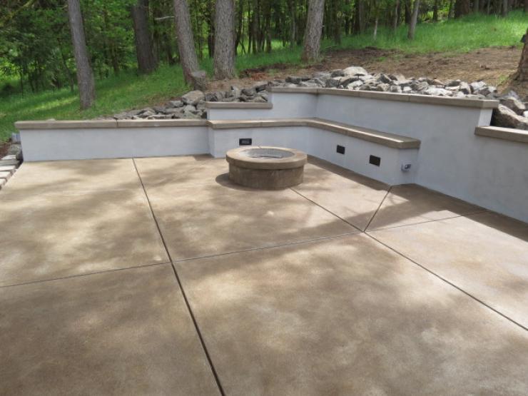 Outdoor Living | Steven W. Johnson Construction, Inc. on Outdoor Living 4U id=66730