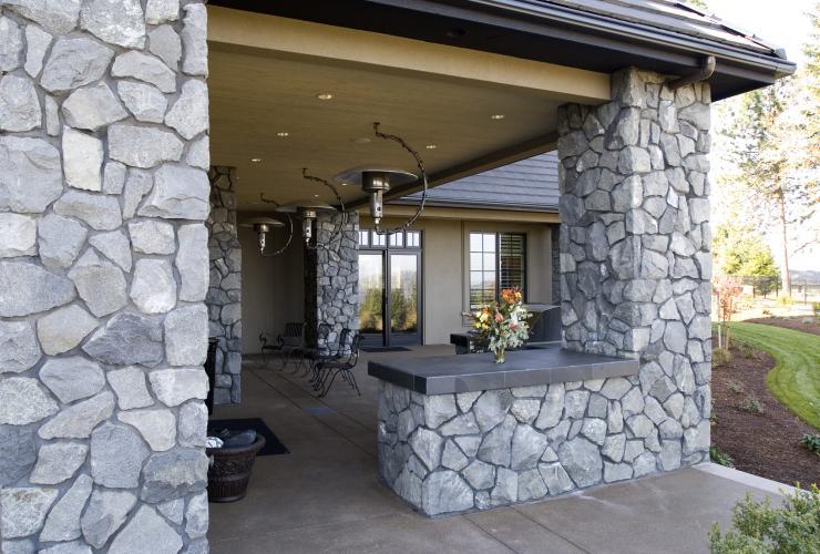 Outdoor Living | Steven W. Johnson Construction, Inc. on Outdoor Living 4U id=36580